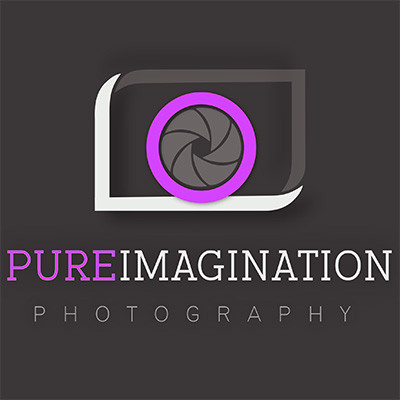 pure_imag.jpg