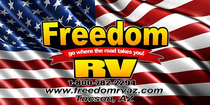 freedom-rv-flag-black-letters.jpg