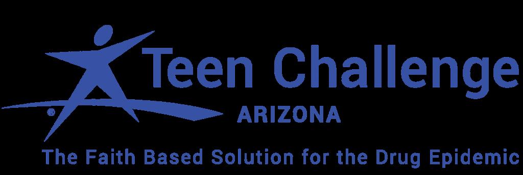 TCAZ_Logo_2018-REC.png