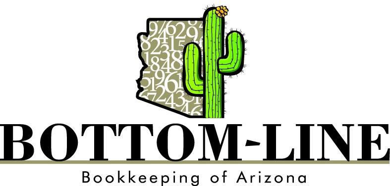 Bottom-Line Logo - V-FullColor.jpg