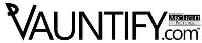new-vauntify-ap-logo.png