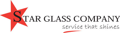 Star-Glass-Logo-NEW.jpg