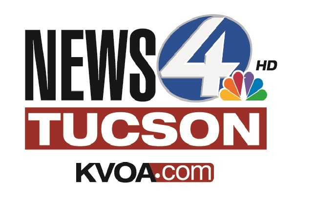 KVOA with white border.jpg