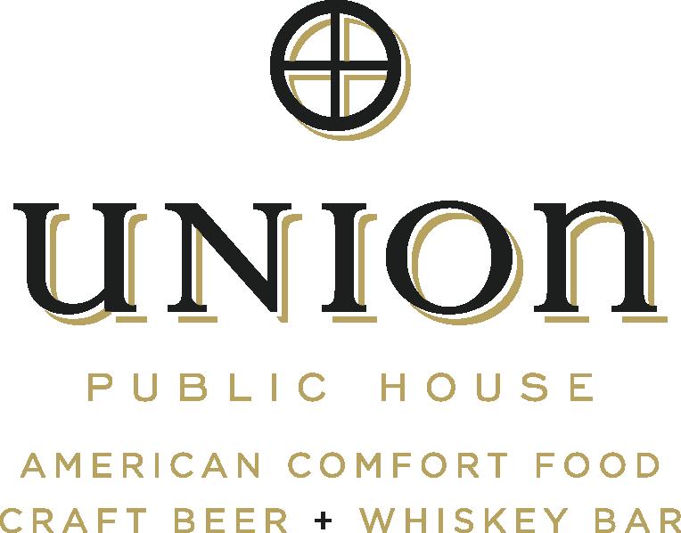 Union Logo Tagline Black.png