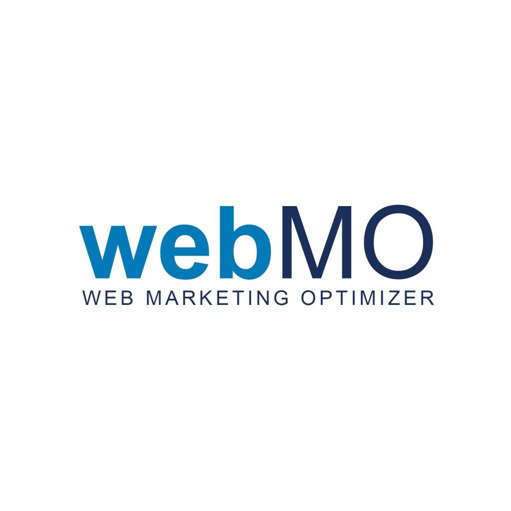 webMO logo.jpg