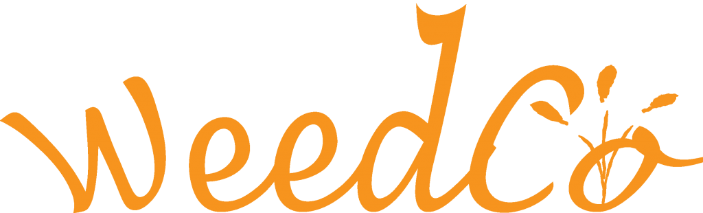 WeedCofinal Logo.png