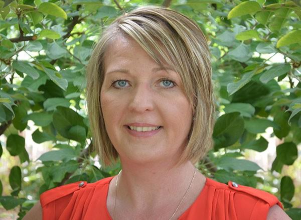 Shannon-Burke-Pic.jpg