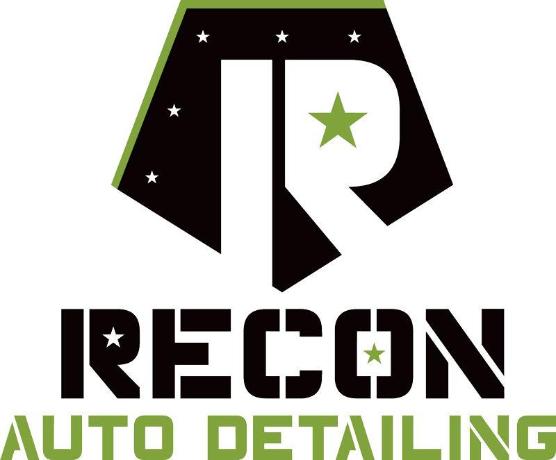 recon-auto-detailing-logo-fnl.jpg