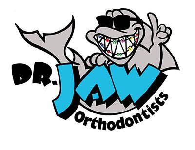 jaw_logo.jpg