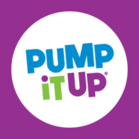 pump it up logo.png