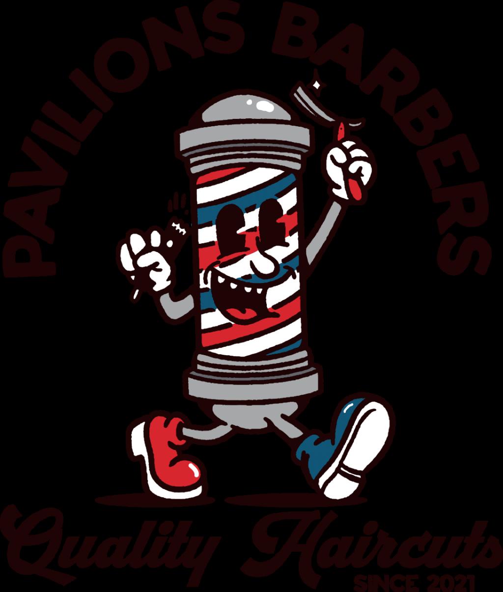 thumbnail_PAVILIONS-BARBERPOLE-DEF.png