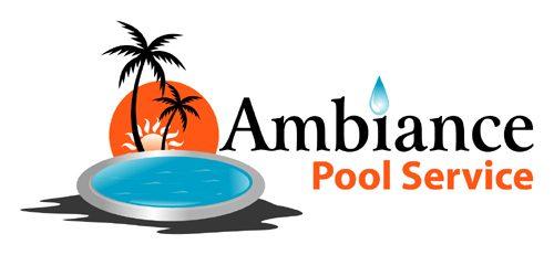 Ambiance-logo.jpg