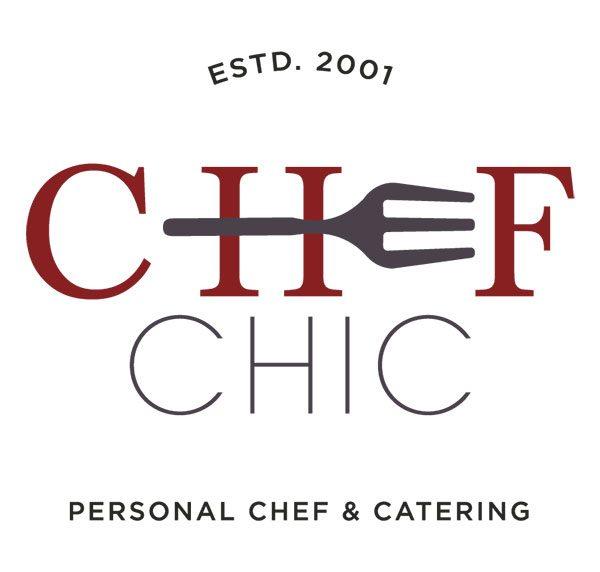 chefchic_logo.jpg