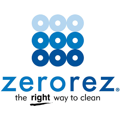 zerorez.png