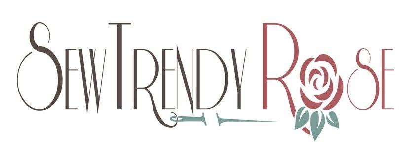 sewtrendy logo.JPG