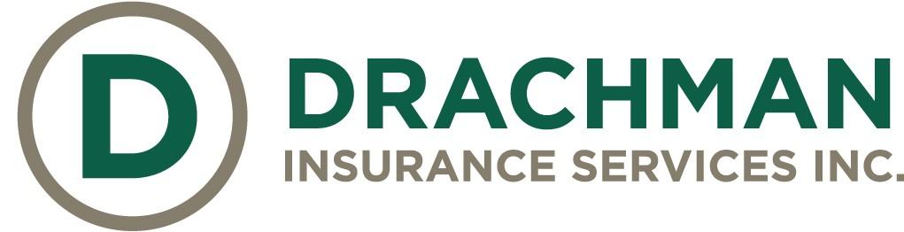 Drachman_Logo.jpg