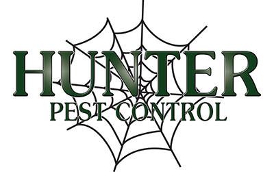 HunterLogo.jpg