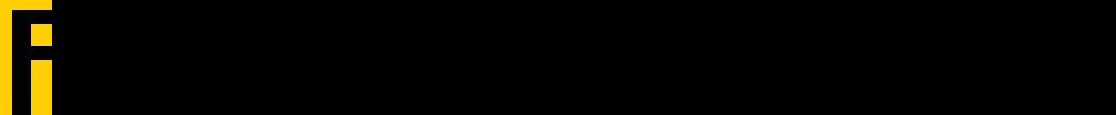 FI-logo-long-300dpi.png