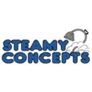 Steamy Concepts.jpg