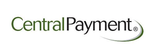 central_pay.jpg