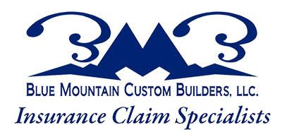 bmcb_logo.jpg