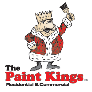 paintkings_logo.png