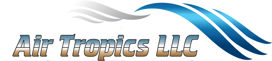 Air Tropics Logo.png
