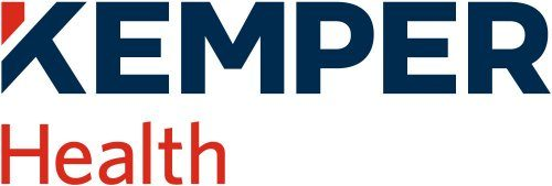 kemper health.jpg