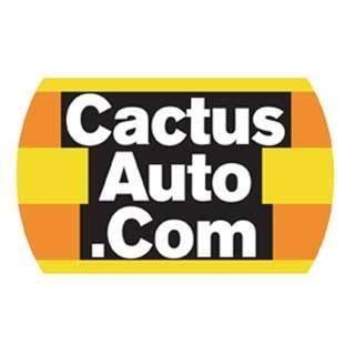 cactus autologo.jpg