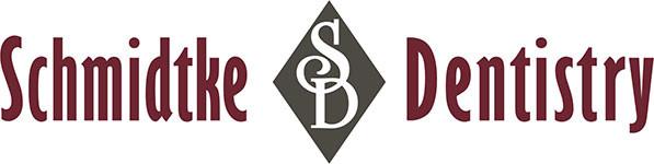 Schmidtke-Logo-.jpg