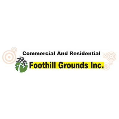 Foothill Grounds Inc Logo.png