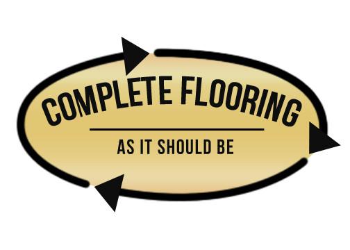 CompleteFlooringLogov2.jpg