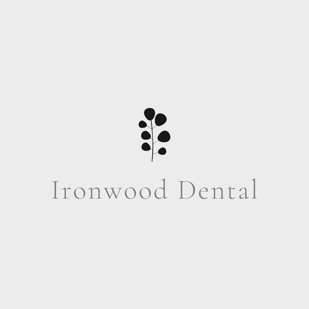 ironwood dental.png