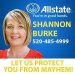 Shannon Burke - Back.jpg
