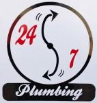 24 7 color logo2.jpg
