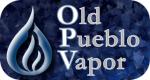 old pueblo vapor.png