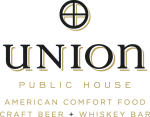 Union Logo Tagline Black.png