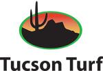 tucson_turf_logo_rev.jpg