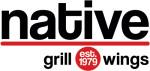 native_grill.jpg