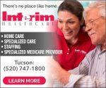 Tuscon Adcopy Care 300x250.jpg