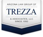 trezza_logo.png