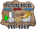picture-rocks-logo.png