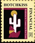 HotchkissFinancialStamp.png