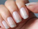 nail-services.jpg