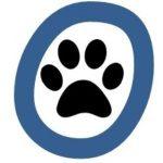 Organized Dane Logo.jpg