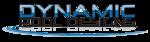 dyn_logo_lg.png