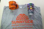 Shirt-Mug-and-Cup.jpg