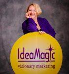 IdeaMajic Logo.jpg