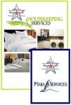 Housekeeping-Maid Service.jpg