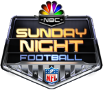 Sunday_Night_Football_on_NBC.png